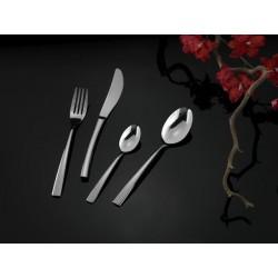 Σετ μαχαιροπήρουνα 65τεμ Milos SP Tableware