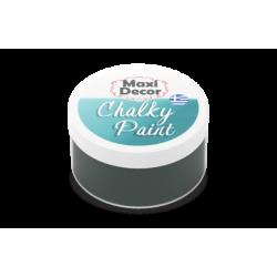 Χρώμα Κιμωλίας (Chalk paint ) Maxi Decor (ΔΑΦΝΗ) 100ml  CHP-603