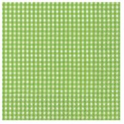 Χαρτοπετσέτα decoupage 33 x 33 20974