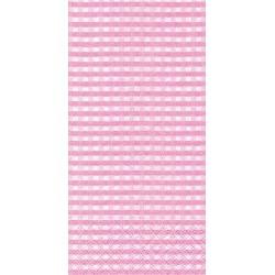 Χαρτοπετσέτα decoupage 33 x 33 25061