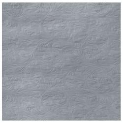 Χαρτοπετσέτα decoupage 33 x 33 74391