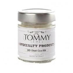 3d Dust Crackle Tommy Art 140 ml PW300