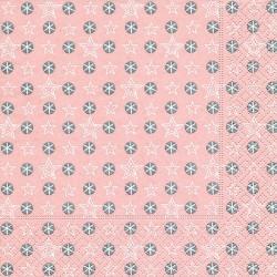 Χαρτοπετσέτα decoupage 33 x 33 PAPER+DESIGN 600014