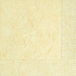 Χαρτοπετσέτα decoupage 33 x 33 PAPER+DESIGN 280008
