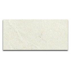 Ριζόχαρτο Decoupage λευκό 50Χ70  Rayher 8115602