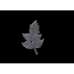 Ελαστικό crystal στοιχείο για διακόσμηση Nik-Art CR2315
