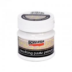Primer για πάστα κρακελέ 50 ml Pentart 4212