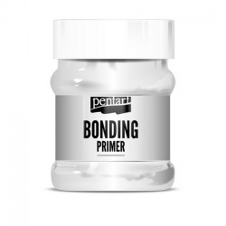 Bonding Primer  230ml Pentart 244713