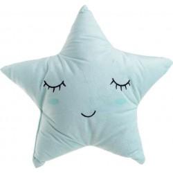Μαξιλάρι παιδικό αστέρι βεραμάν 40χ40 INART 6-40-508-0006
