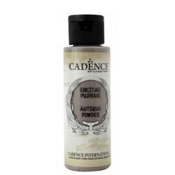 Πατίνα νερού Antique Powder 70 ml Cadence  mink AP708