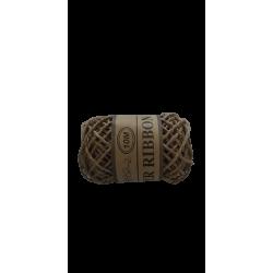 Κορδόνι ράφια φυσικό 10 μ. 18950-2