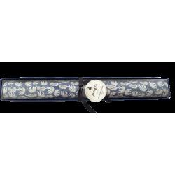 Αρωματικό φύλλο χαρτί για συρτάρια σετ/6 54Χ42 JK Home Decoration 505973C