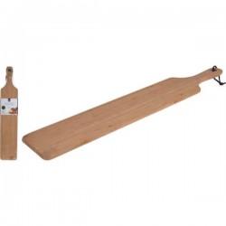 Ξύλο κοπής bamboo 75x14  414077