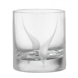 Ποτήρι ουίσκι σετ 6 MONDIAL DUETTO
