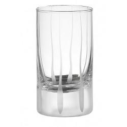 Ποτήρι σφηνάκι σετ 6 DIVA FILLI
