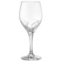 Ποτήρι νερού σετ 6 MONDIAL PICASSO
