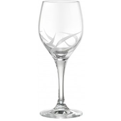 Ποτήρι κρασιού σετ 6 MONDIAL PICASSO