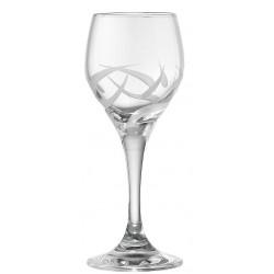 Ποτήρι λικέρ σετ 6 MONDIAL PICASSO