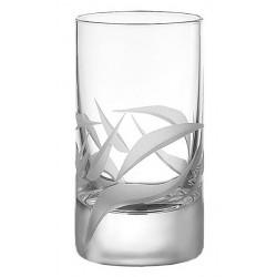 Ποτήρι σφηνάκι σετ 6 MONDIAL PICASSO