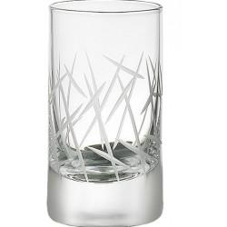 Ποτήρι σφηνάκι σετ 6 MONDIAL SHANG