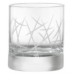 Ποτήρι ουίσκι σετ 6 MONDIAL SHANG