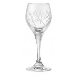 Ποτήρι λικέρ σετ 6 MONDIAL SHANG
