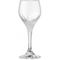 Ποτήρι λικέρ σετ 6 MONDIAL 461