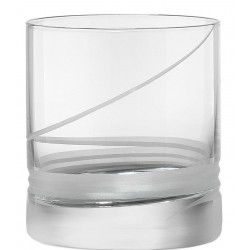 Ποτήρι ουίσκι σετ 6 MONDIAL 463