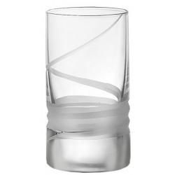 Ποτήρι σφηνάκι σετ 6 MONDIAL 463