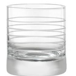 Ποτήρι ουίσκι σετ 6 MONDIAL 465