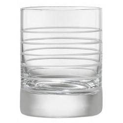 Ποτήρι κρασιού καθιστό σετ 6 MONDIAL 465