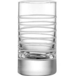 Ποτήρι σφηνάκι σετ 6 MONDIAL 465